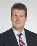 Paul Grooff, MD
