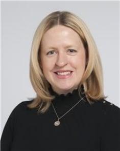 Melanie Malec, MD