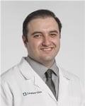Hamid Borghei-Razavi, MD