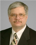 M. Gregory Bourdakos, MD