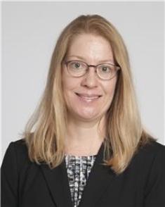 Deborah Brahee, MD