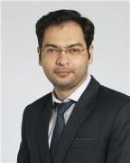 Naseer Sangwan, PhD