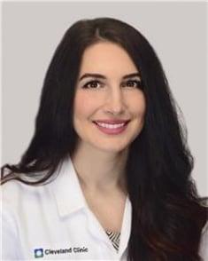 Sarah Schneider, MD