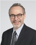Michael Kirsch, MD
