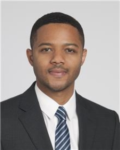 Emmanuel Obusez, MD