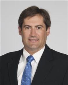 Samuel Haywood, MD