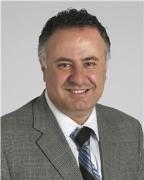 Imad Najm, MD