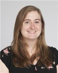 Sarah Ward, MD
