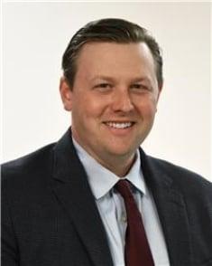 Jacob Hoffmann, MD
