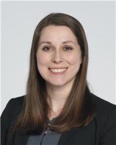 Nina Moore, MD