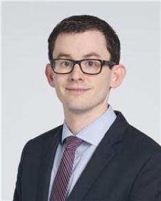 Timothy Lumpkin, MD