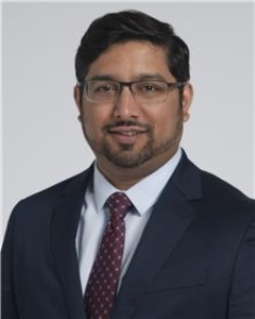 Kasim Ali, MD