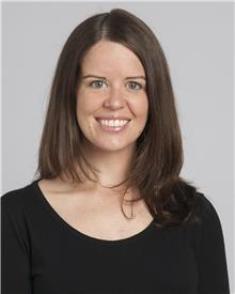 Dana Foradori, MD
