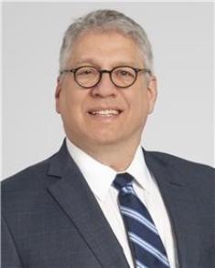 Serle Levin, MD