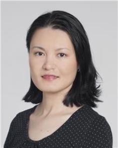 Ingrid Wu, MD