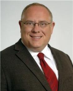 Damon Salzman, MD