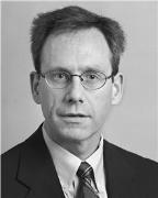 Martin Grady, MD