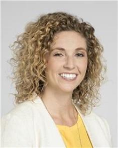 Angela Pellittieri, AuD