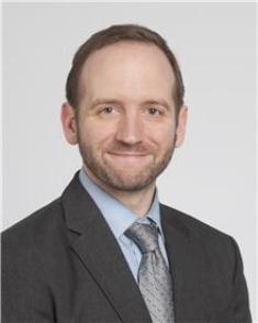 Matt Siuba, DO