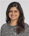 Neha Solanki, MD