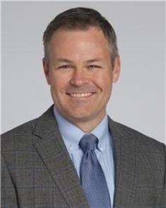 Tyler Taigen, MD