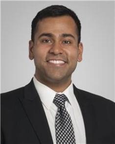 Amar Gupta, MD