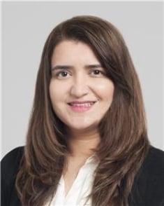 Aneela Majeed, MD