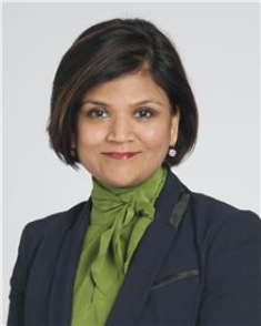 Shilpa Gupta, MD | Cleveland Clinic