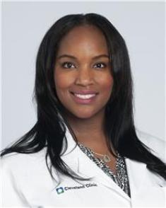 Demetra Gibson, MD