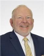 Daniel Napierkowski, MD