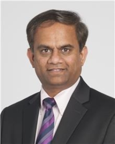 Sameer Gadani, MD
