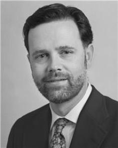 James Prata, MD