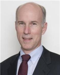 Eric Rothfusz, MD