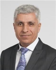 Jihad Khalil, MD