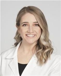 Kelsey Kennedy, CNP