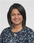 Hemangini Bhakta, MD