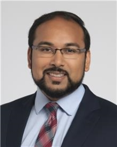 Sanjeeb Bhattacharya, MD