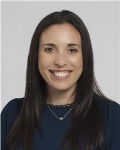 Katherine Reiter, PhD
