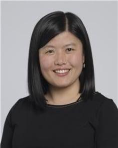 Keren Zhou, MD