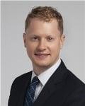 Peter Ciolek, MD