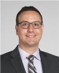Clifton Fulmer, MD, PhD