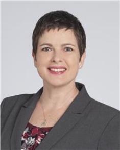 Lisa Derrick, MD