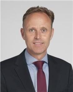 Dennis Bruemmer, MD, PhD