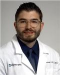 Preston Grieco, MD