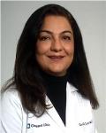 Shoeleh Kazemi, MD