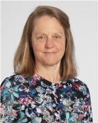 Nancy Obuchowski, Ph.D.