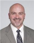 Stephen B. Mooney, MD