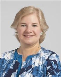 Karen Murray, MD