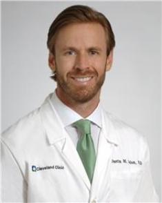 Justin Dolan, MD