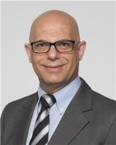 Khaled Hassan, MD